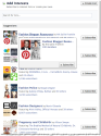 Organize Your Facebook News Feed With Interest Lists