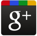 10 Tips For Using Google+ Hangouts For Your Business