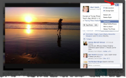 Facebook Changes - Timeline, Ticker, Photo Viewer, Messages