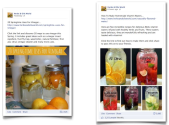 How to Use Images To Tell Your Brand's Story on Facebook