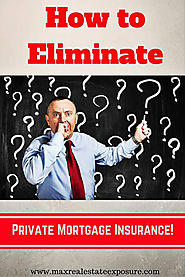 How to Stop Paying Your Private Mortgage Insurance?