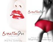Breathe In (Just Breathe Book 1) (English Edition) Kindle Edition