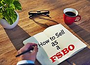 How to Sell My Home For Sale By Owner