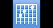 ChordBank: Guitar Chords & Tuner on the App Store