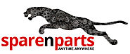 Global Sparenparts Private Limited - Sparenparts