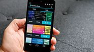 Microsoft is reportedly buying SwiftKey for around $250 million