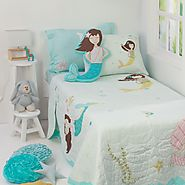 Modern Baby Bedding Sets Online At Little West Street