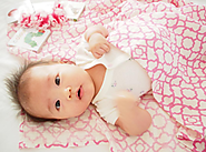 Know About Muslin Swaddle Blankets
