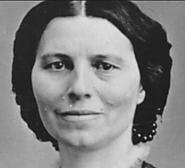 Clara Barton Biography for Kids – the Angel of the Battlefield