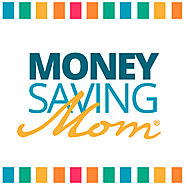 Money Saving Mom®: Intentional finance. Intentional family. Intentional business.