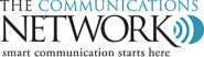 The Communications Network — @Com_Network
