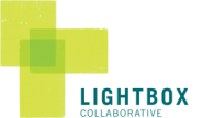 LightBox Collaborative — @LBCollab