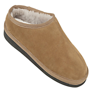 Make Your Feet Most Comfortable And Look Fashionable With Sheepskin Moccasins