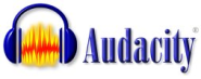 Audacity: Free Audio Editor and Recorder