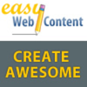 Create HTML5 Interactive Presentations, Animations, infographics & banners - HTML5 Presenter by Easy WebContent
