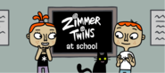 Home | Zimmer Twins at School
