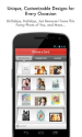 Ink Cards - Android Apps on Google Play