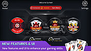 3D Teen Patti Online Tutorial
