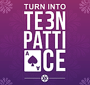 Think You'Re An Expert In Teen Patti-Indian Poker? Take This Quiz Now To Find Out