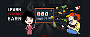 Reasons Why Teen Patti Rules Have Become So Popular Over the Last Decade