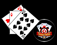 5 Innovative Approaches to Improve your Chances of Winning Teen Patti