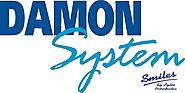 Damon System Philosophy by Dr. Jim Lyles Orthodontics Specialist