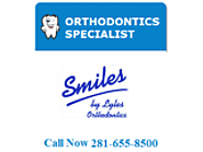 Affordable and Highest quality orthodontist care in spring