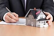 How a Mortgage Broker can help you in Home loans?