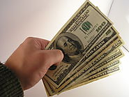 Monthly Payday Loans- Useful Option to Solve Temporary Cash Flow Problem