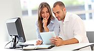 Short Term Monthly Payday Loans- Get Small Money Fast Approval for Urgent Needs