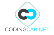 Ask a Questions - Share Your Knowledge | Coding Cabinet