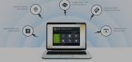 Avast antivirus 2014 review and free Download ~ Best AntiVirus 2014 Review Top Internet Security