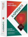 Kaspersky Anti-Virus 2014 Review and Free Download Trial Version ~ Best AntiVirus 2014 Review Top Internet Security