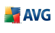AVG antivirus 2014 Full Version Review with Free Download ~ Best AntiVirus 2014 Review Top Internet Security