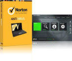 Norton Internet Security and Antivirus 2014 Review Version with Free Download ~ Best AntiVirus 2014 Review Top Intern...