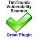 WordPress › Timthumb Vulnerability Scanner