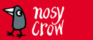 Apps :: Nosy Crow