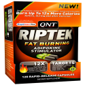 ✪ Riptek ✪ Most Revolutionary and innovative POWERFUL FAT BURNER - News - Bubblews