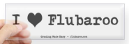 Welcome to Flubaroo