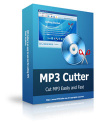 MP3 Cutter - Download FREE