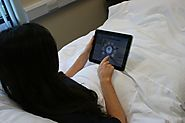 Technology In Healthcare For Better Patient Care And Facility
