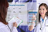 How Electronic Health Records Benefit Healthcare Providers And Patients?