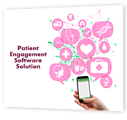 How Patient Engagement System Benefits Healthcare?