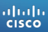 NDS sold to Cisco for $5B (2012)