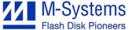 M-Systems sold to Sandisk for $1.6B (2006)