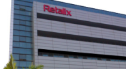 Retalix sold to NCR for $800M (2012)