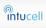 Intucell sold for $475M to Cisco (2013)