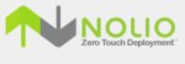 Nolio sold for $40M to CA Technologies (2013)
