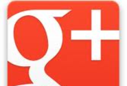 Google Plus Guides for Business & Personal Use