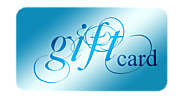 Gift cards for Target, Walmart, Super Duper Publications, Amazon
